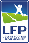 ligue-de-football-professionnel-1944-logo-9251516336-seeklogo.com