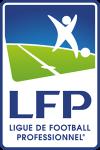 ligue-de-football-professionnel-1944-logo-9251516336-seeklogo.com